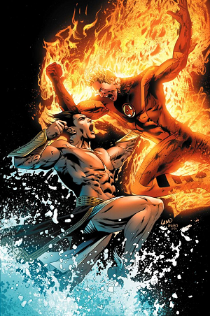 http://static.tvtropes.org/pmwiki/pub/images/d1c4bbe66165d772ee4fd7678db0f9cc_human_torch_marvel_dc.png