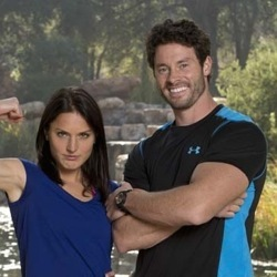 amazing race blind date couples where are they now
