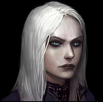 https://static.tvtropes.org/pmwiki/pub/images/d3_necromancer_female_5.png
