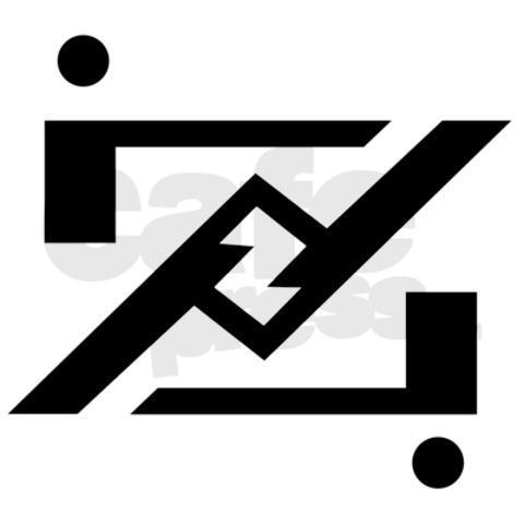 http://static.tvtropes.org/pmwiki/pub/images/d5d3d97cae9b655b97fe7b6169385500.jpg