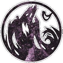 https://static.tvtropes.org/pmwiki/pub/images/d69d7d5ad5617d04107d75ff548773c97f064877738b91d362aa78e985b62461.png