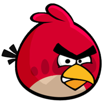 Angry Birds Characters Tv Tropes