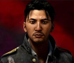 Far Cry 4 / Characters - TV Tropes