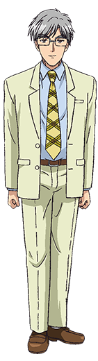 http://static.tvtropes.org/pmwiki/pub/images/d97204b3ef414ca9feb2bfe4edf272a3_akechi_kengo.png