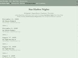 https://static.tvtropes.org/pmwiki/pub/images/d9a43a7e1c0c73615adc7ec33677d88a.jpg