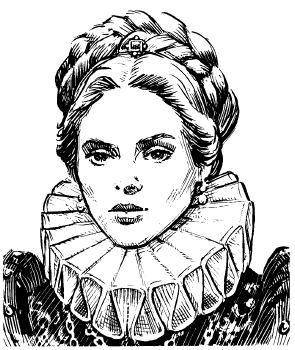 https://static.tvtropes.org/pmwiki/pub/images/d_and_d_lady_ruffles.png