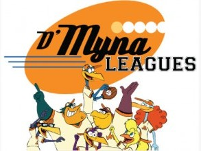https://static.tvtropes.org/pmwiki/pub/images/d_myna_leagues.jpg