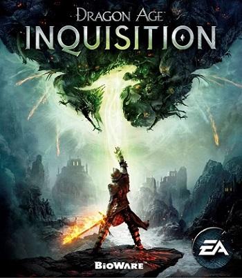 https://static.tvtropes.org/pmwiki/pub/images/da-inquisition-001_2184.jpg