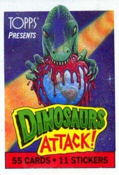 https://static.tvtropes.org/pmwiki/pub/images/da_dinosaurs_attack_title_card_1574.jpg