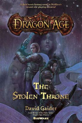 http://static.tvtropes.org/pmwiki/pub/images/da_stolen_throne.jpg