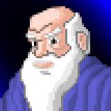 https://static.tvtropes.org/pmwiki/pub/images/dacre_default.png