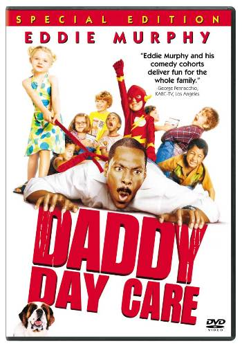 . Daddy Day Care  Film    TV Tropes