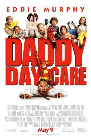 http://static.tvtropes.org/pmwiki/pub/images/daddy_day_care_movie.jpg