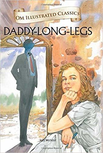 https://static.tvtropes.org/pmwiki/pub/images/daddy_long_legs.jpg