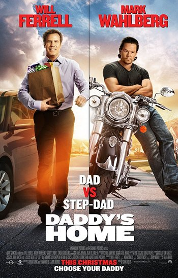 https://static.tvtropes.org/pmwiki/pub/images/daddys_home_poster.jpg