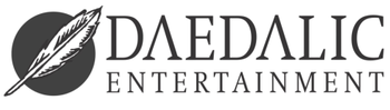 https://static.tvtropes.org/pmwiki/pub/images/daedalic_entertainment_logo.png
