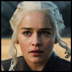 https://static.tvtropes.org/pmwiki/pub/images/daenerys_targaryen_s7.png