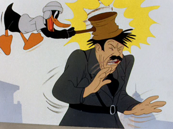 http://static.tvtropes.org/pmwiki/pub/images/daffy-commando-3_3054.png