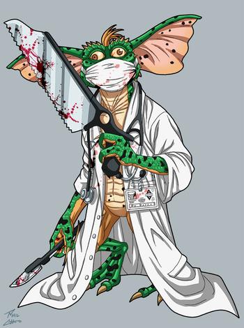 https://static.tvtropes.org/pmwiki/pub/images/daffy_doctor_costume_earth_27.jpg