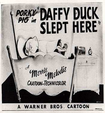 https://static.tvtropes.org/pmwiki/pub/images/daffy_duck_slept_here600.jpg