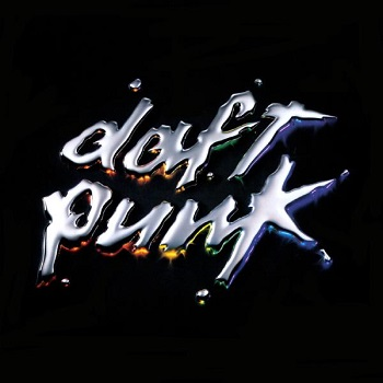 https://static.tvtropes.org/pmwiki/pub/images/daft-punk-discovery_2221.jpeg