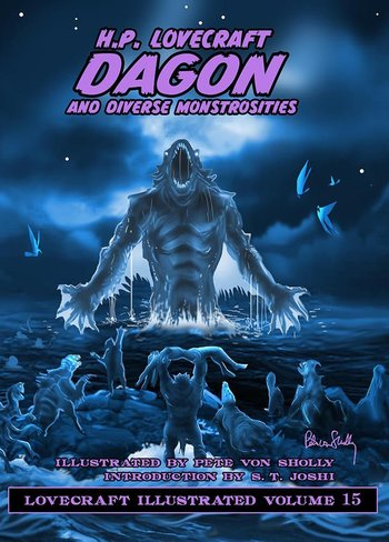 http://static.tvtropes.org/pmwiki/pub/images/dagon_and_diverse_monstrosities_vol15_hardcover_by_h_p_lovecraft_2_4331_p.jpg