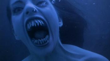 http://static.tvtropes.org/pmwiki/pub/images/dagon_movie_nightmare_fuel.jpg