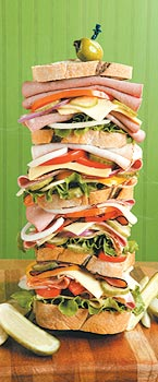 https://static.tvtropes.org/pmwiki/pub/images/dagwood-sandwich.jpg