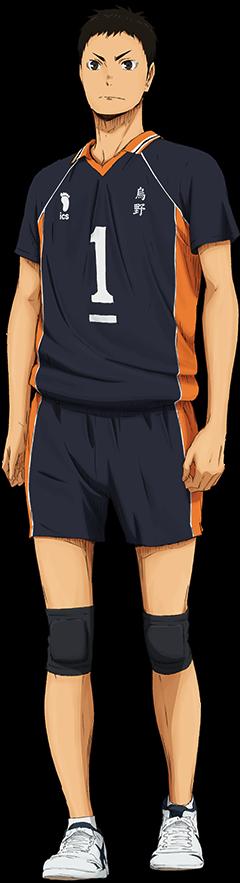https://static.tvtropes.org/pmwiki/pub/images/daichi_sawamura_anime.png