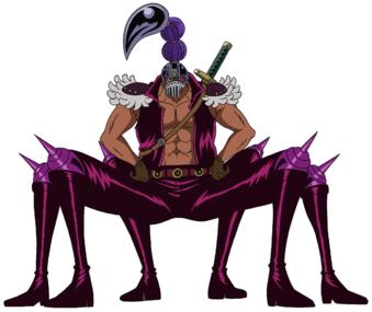 https://static.tvtropes.org/pmwiki/pub/images/daifugo_anime_concept_art_2.png