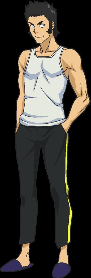 https://static.tvtropes.org/pmwiki/pub/images/daigo_aoki_anime.png