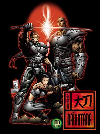https://static.tvtropes.org/pmwiki/pub/images/daikatana_comic.png