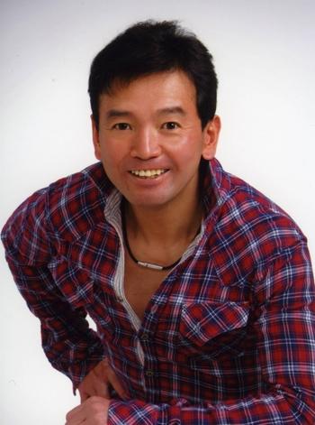 https://static.tvtropes.org/pmwiki/pub/images/daikinakamura.jpg