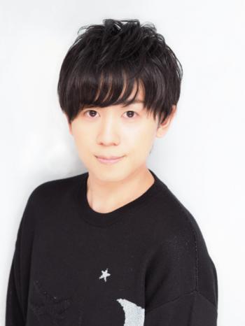 https://static.tvtropes.org/pmwiki/pub/images/daikiyamashita.png