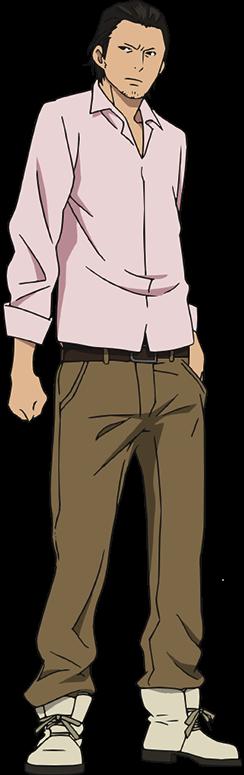 https://static.tvtropes.org/pmwiki/pub/images/daikoku_anime.png
