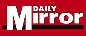 http://static.tvtropes.org/pmwiki/pub/images/daily-mirror-masterhead-logo-8485124532_7914.jpg