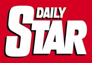 http://static.tvtropes.org/pmwiki/pub/images/daily_star_logo_small_8211.jpg