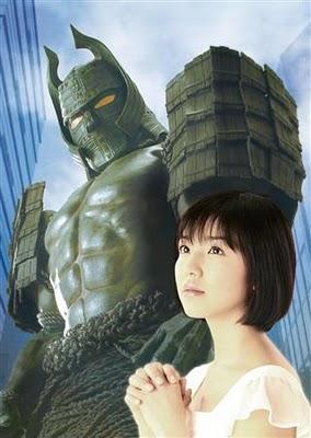 https://static.tvtropes.org/pmwiki/pub/images/daimajinkanon_9837.jpg