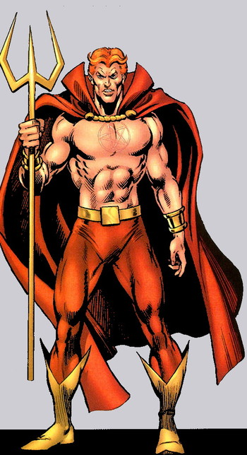 https://static.tvtropes.org/pmwiki/pub/images/daimon_hellstrom_earth_616_from_official_handbook_of_the_marvel_universe_vol_4_18_0002.jpg