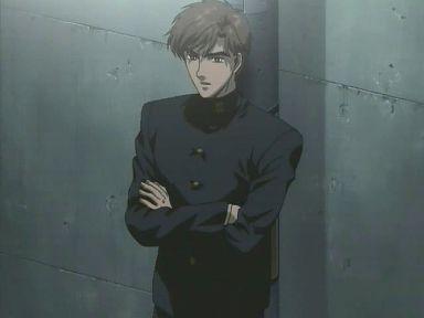 http://static.tvtropes.org/pmwiki/pub/images/daisuke.jpg