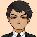 https://static.tvtropes.org/pmwiki/pub/images/daisuke_0.png