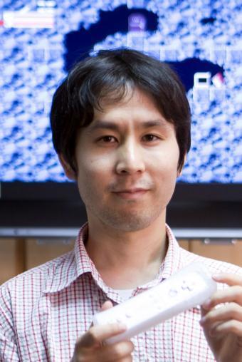 http://static.tvtropes.org/pmwiki/pub/images/daisuke_amaya.jpg