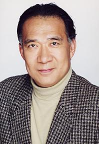 https://static.tvtropes.org/pmwiki/pub/images/daisuke_gori.jpg