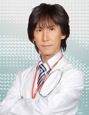 https://static.tvtropes.org/pmwiki/pub/images/daisuke_hirakawa.jpeg