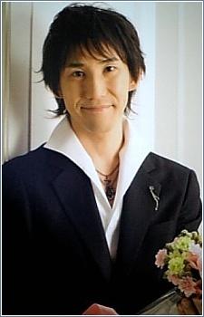 https://static.tvtropes.org/pmwiki/pub/images/daisuke_hirakawa.jpg