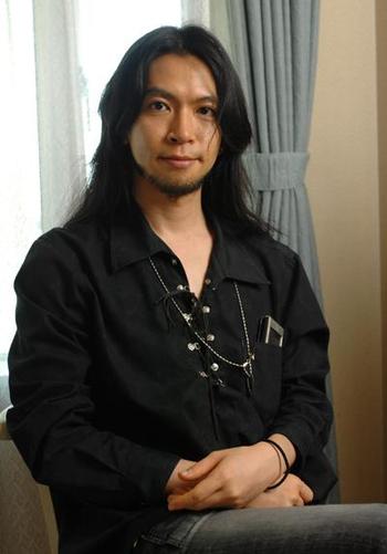 http://static.tvtropes.org/pmwiki/pub/images/daisuke_ishiwatari.png