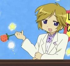http://static.tvtropes.org/pmwiki/pub/images/daisuke_ono.jpg