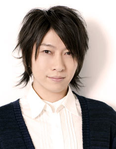 http://static.tvtropes.org/pmwiki/pub/images/daisukeono01.jpg