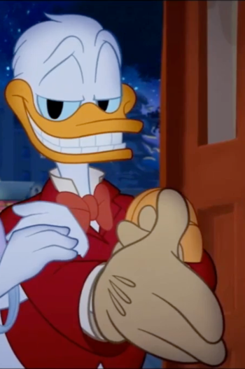 https://static.tvtropes.org/pmwiki/pub/images/daisy_and_dapper_duck.png