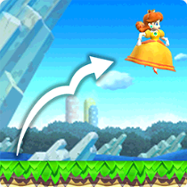 https://static.tvtropes.org/pmwiki/pub/images/daisy_double_jump.png